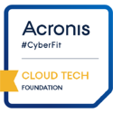 CyberFit_Tech_Foundation_Badge