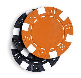 Marketing_Gamble-chips