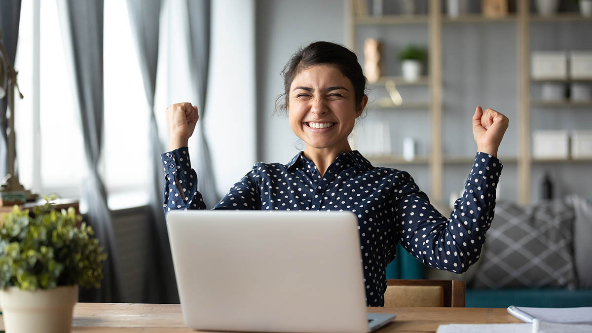 Benefits of the HubSpot CMS Hub