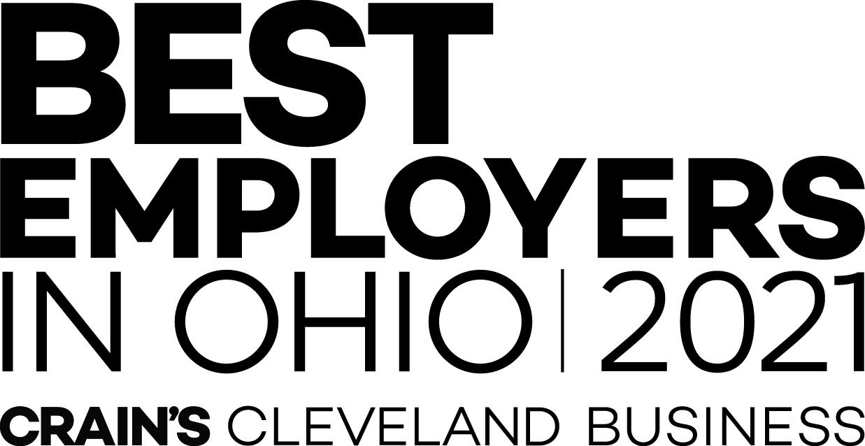 Best Ohio Employers 2021