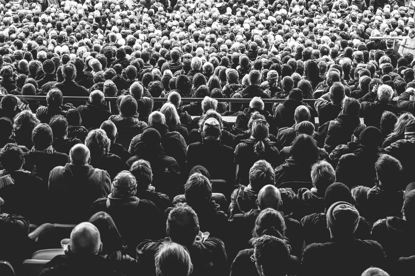 25+ Things You Should be Doing to Increase Audience Engagement