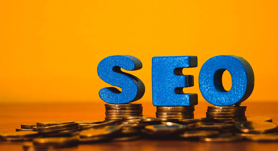 Is SEO Worth It in 2021?