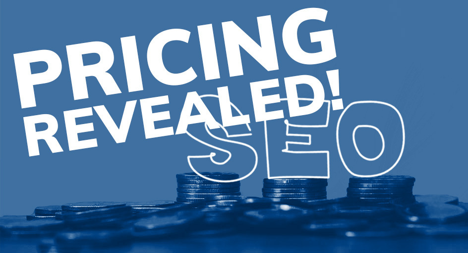 How much does SEO cost in 2021?