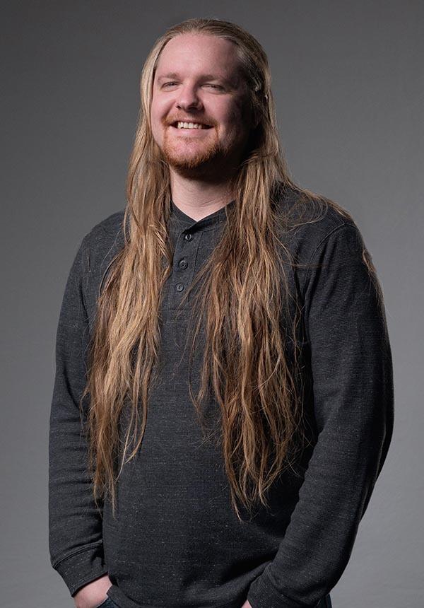Brock Duncan