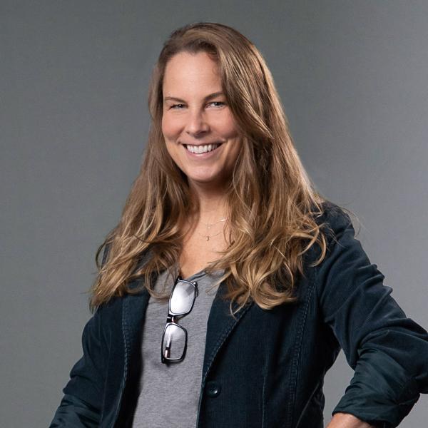 Jen Barnby