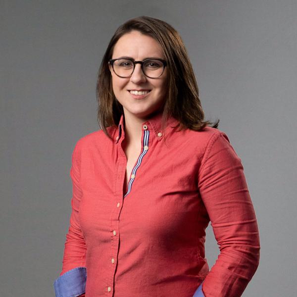 Kelley Gifford