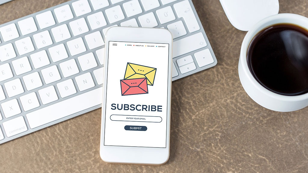 Why Email Marketing Should Still Be Part of Your Marketing Strategy