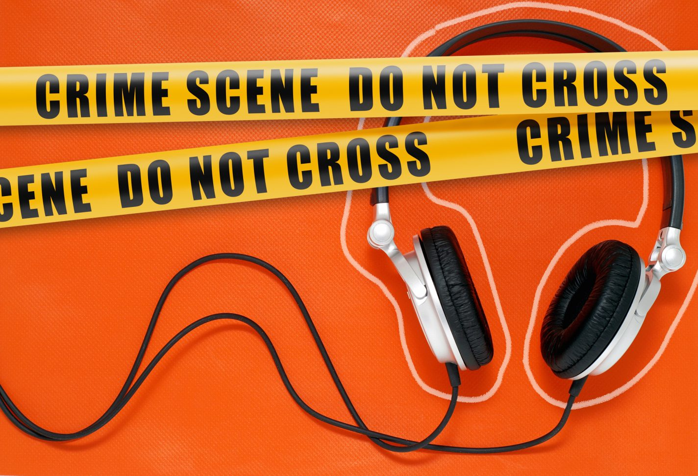 10 Lessons a True Crime Comedy Podcast Can Teach Us About Branding