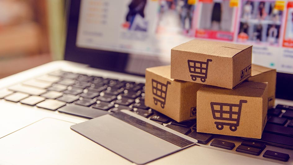 Create A Winning E-commerce Strategy