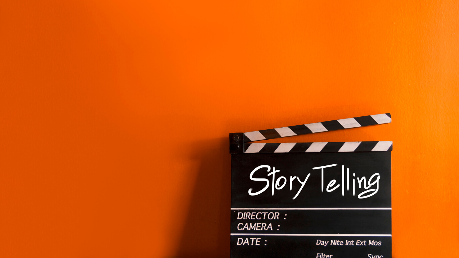 Visual Storytelling: Building a Brand Through Art Style